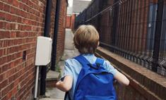 Мама, кто такой транссексуал: ребенка не пустили в школу из-за немужской прически