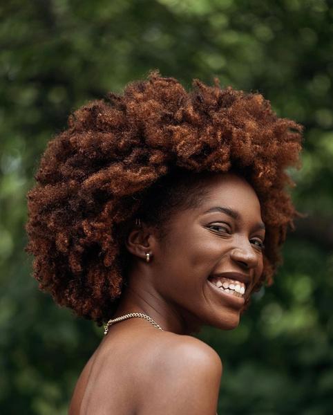 Фото №8 - Сколько типов волос существует на самом деле и как за ними ухаживать