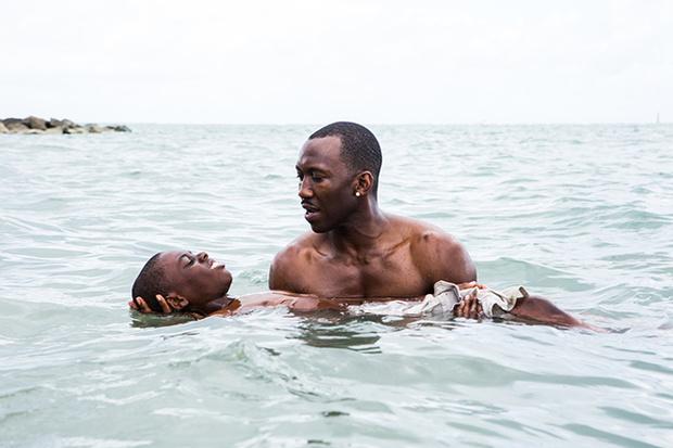 Фото №2 - 17 фильмов, которые надо посмотреть до «Оскара»