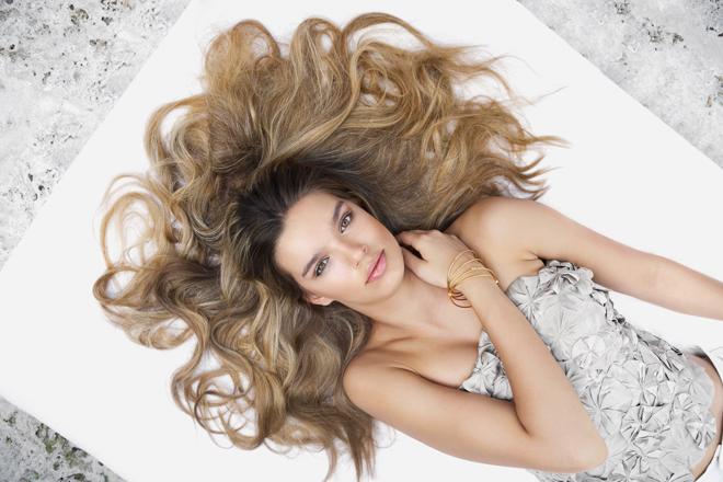 Фото №1 - 9 советов, если волосы быстро становятся жирными