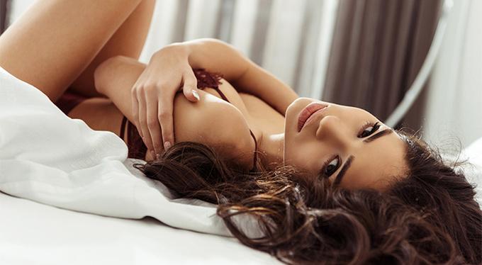Какие сексуальные фантазии нормальны?