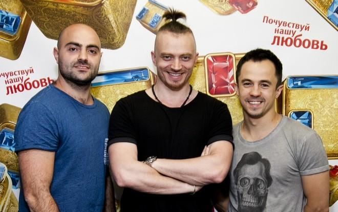 Креативные продюсеры шоу Танцы рассказали о новом сезоне