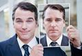Русская улыбка: почему иностранцы улыбаются, а мы — нет?
