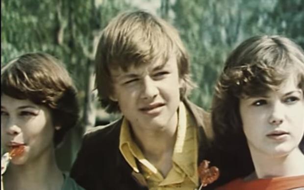 Фото №8 - 10 советских фильмов, которые обязательно нужно показать детям