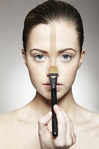 Фото №7 - 12 средств, которые косметологи никогда не нанесут на свою кожу