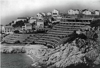 Фото №17 - Королевское спокойствие: как выглядит хорватский Дубровник в разгар пандемии и почему стоит поехать туда прямо сейчас