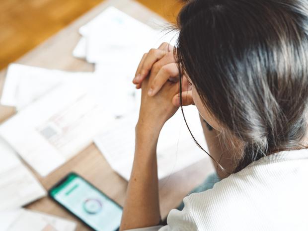 Фото №3 - Психология должника: как перестать жить в кредит