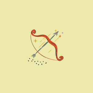 Фото №4 - Тест: Какой ты цветок по знаку зодиака 🌸