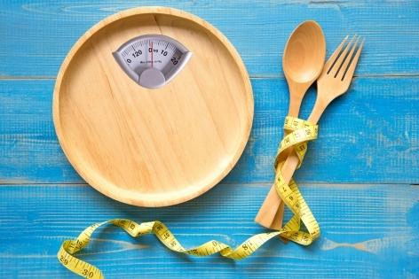 Строгие диеты: риски