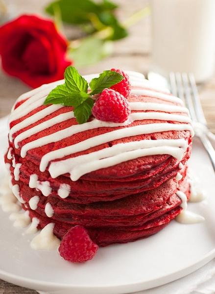 Фото №2 - 7 вкусных и очень простых десертов с блинами