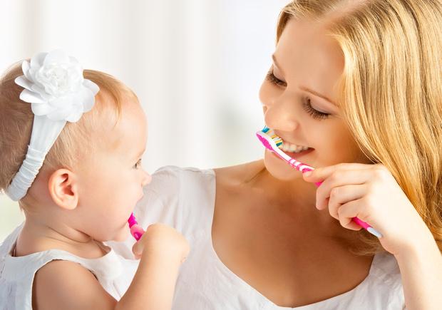 Что разрушает зубы сильнее всего