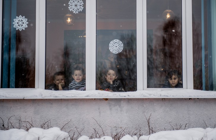 Фото №2 - Детский ад: почему воспитатели издеваются над малышами в дошкольных учреждениях