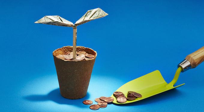 7 способов выбраться из долговой ямы