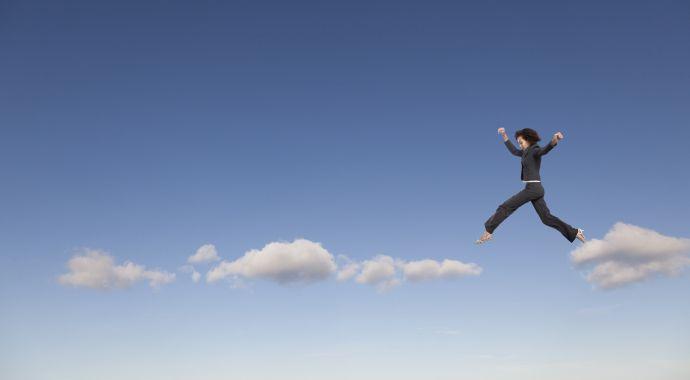 Как справиться с источниками негатива в нашей жизни?