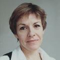 Софи Кадален