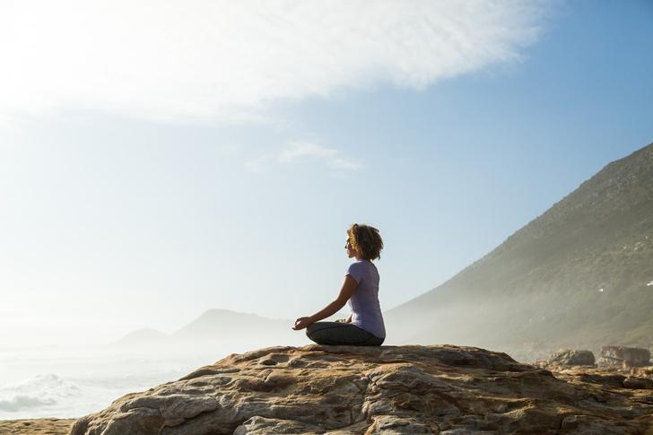 Как правильно медитировать: 7 эффективных советов для новичков от Кати Гуру