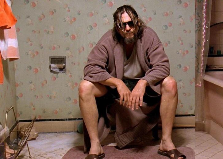 Фото №1 - 10 самых популярных заблуждений о похмелье
