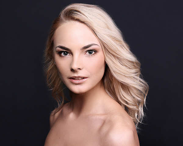 Фото №14 - «Мисс Планета – 2015» в Новокузнецке. Голосование за «Мисс WD» ЗАВЕРШЕНО!