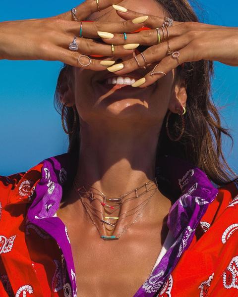 Бразильская супермодель Изабель Гулар. Ангел Victoria's Secret. Мотивация, стройная фигура, тренировки, идеальная фигура, модели, роскошная фигура, женственность, красота, спортивные фигуры, ангелы Виктория Сикрет, супермодели, актуальные украшения 2021