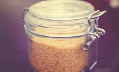 Рецепт: как сделать панировочные сухари самостоятельно?