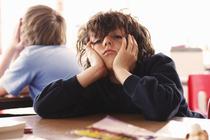 Из-за коронавируса школьники досрочно уйдут на длинные каникулы