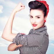 Вы сильная или слабая личность?