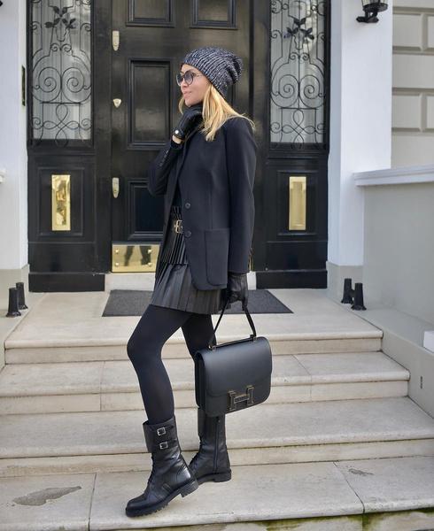 Фото №8 - Как найти индивидуальный стиль: помогаем разобраться со своим гардеробом