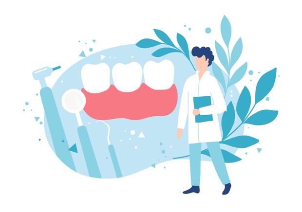 Фото №2 - Чек-лист: как часто надо ходить ко врачам и к каким конкретно