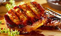 Вкусные рецепты: котлеты в духовке с подливкой. Вторые блюда