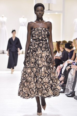 Фото №19 - 10 художников, которыми вдохновляются модные бренды