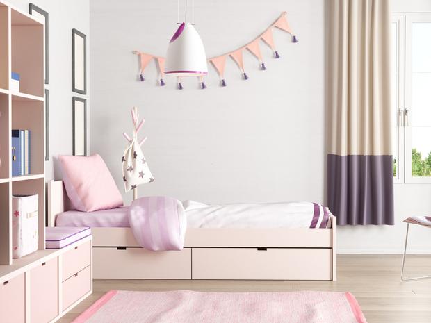 Фото №3 - Как выбрать идеальную кровать: 4 главных совета
