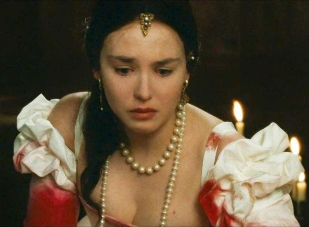 Фото №5 - Блистательная бесстыдница: интриги и любовники знаменитой королевы Марго