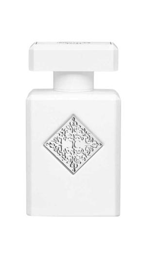 Фото №14 - Нулевой пациент: 10 ароматов с «белым» запахом