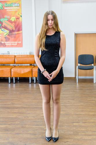 Фото №35 - «Мисс Кузбасс – 2016»: участницы выбраны!