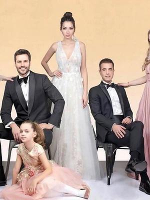 Фото №3 - Что посмотреть: 7 новых турецких сериалов с классными историями любви