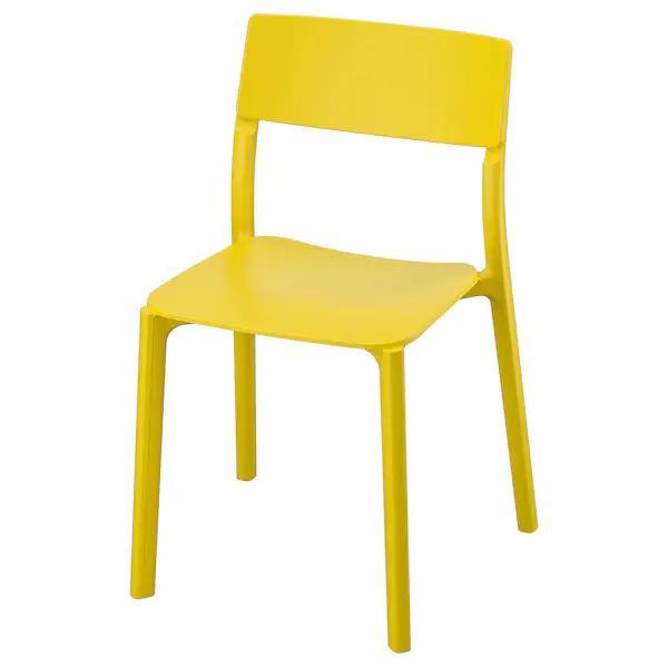 Фото №7 - ТОП-15 стильных покупок модного желтого цвета
