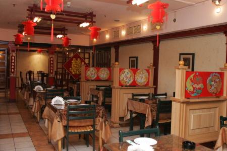 Фото №5 - Китайский Новый год по всем правилам