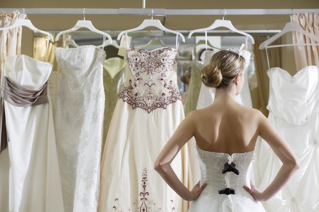 Фото №2 - От торта до платья: как сэкономить на свадьбе, делятся реальные пары