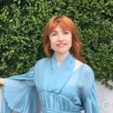 Татьяна Тарновская