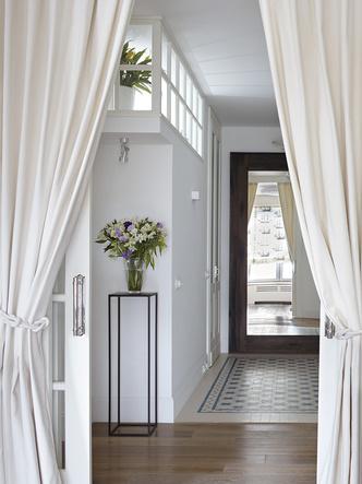 Фото №4 - Вопросы читателей: окно в ванной комнате