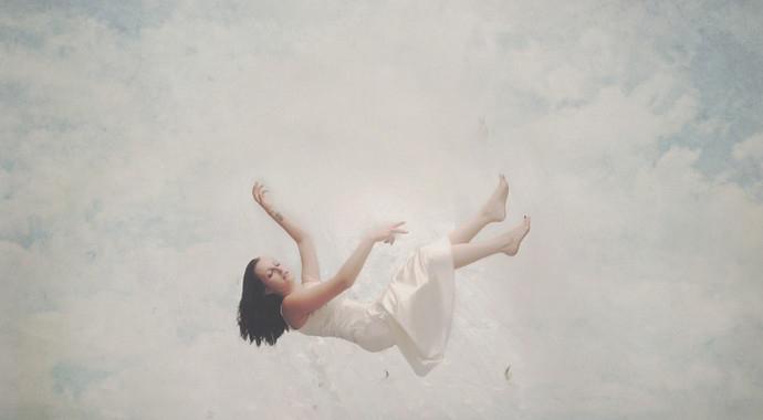 Что означают сны с точки зрения психологии