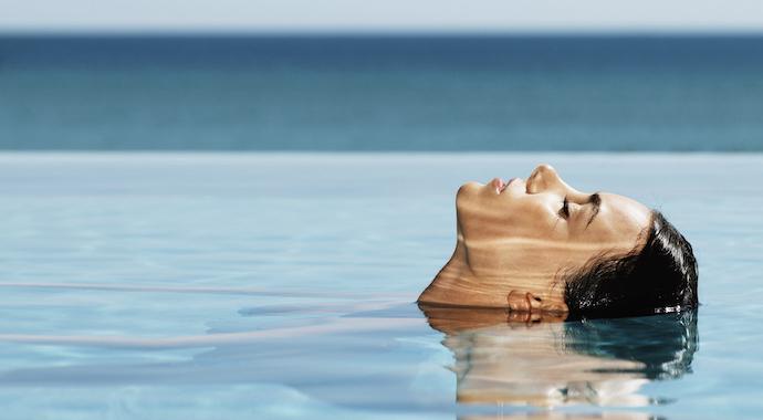 Пять способов побороть внутреннюю тревогу