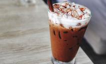 Кофе «Вечерний»