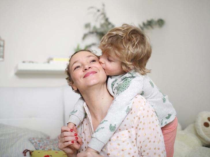 Фото №4 - Зачем мы сравниваем своих детей с чужими (и почему этого делать нельзя)
