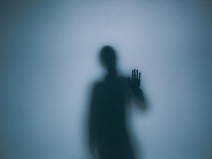 Фото №2 - Как определить синдром Аспергера у взрослых: главные признаки