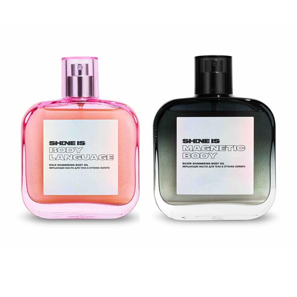 Фото №6 - Бьюти-находки и сюрпризы недели: «похудательная» смесь для ванны Epsom, помада-бальзам MAC, новая версия аромата L'Interdit