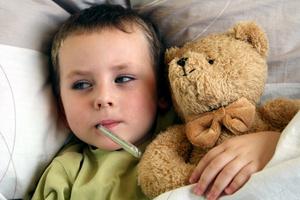 Фото №4 - Жизнь с малышом: без страха и упрека
