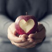 Что для вас значит любовь?