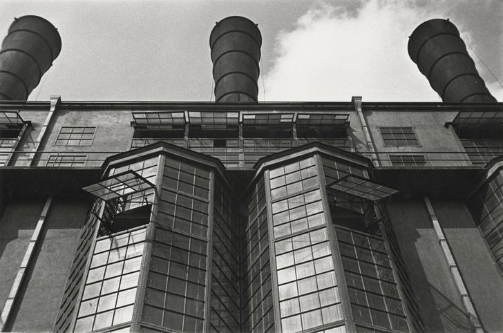 Фото №5 - Выставка «Электрификация» в Музее Москвы