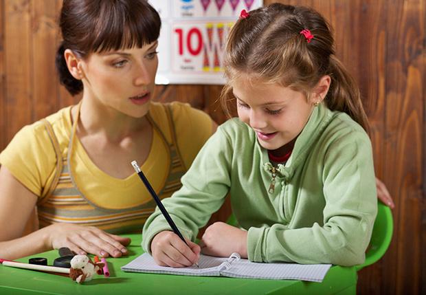 Фото №3 - Проблемы с учителем: советы педагога
